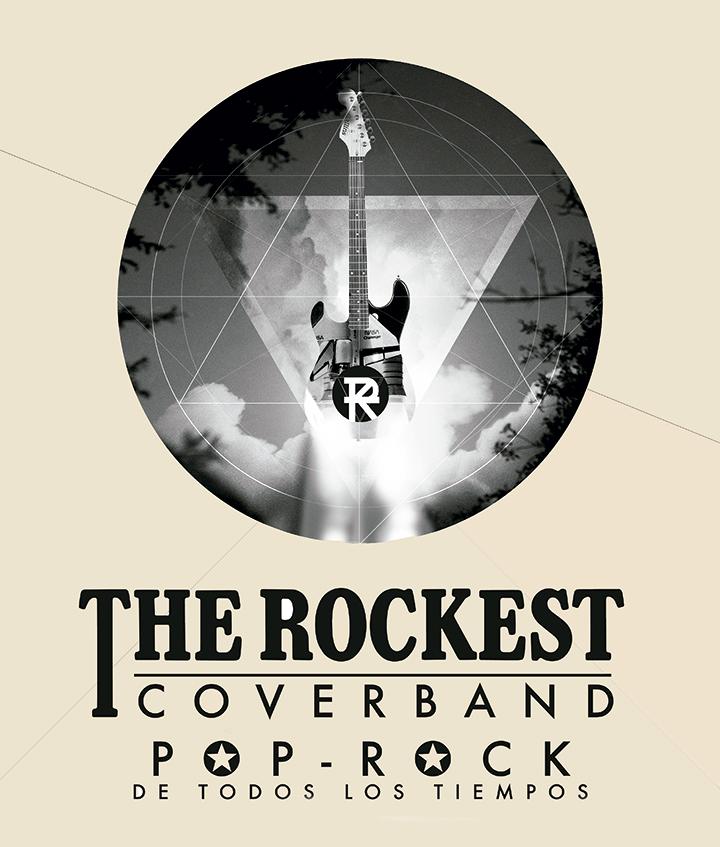 the rockest